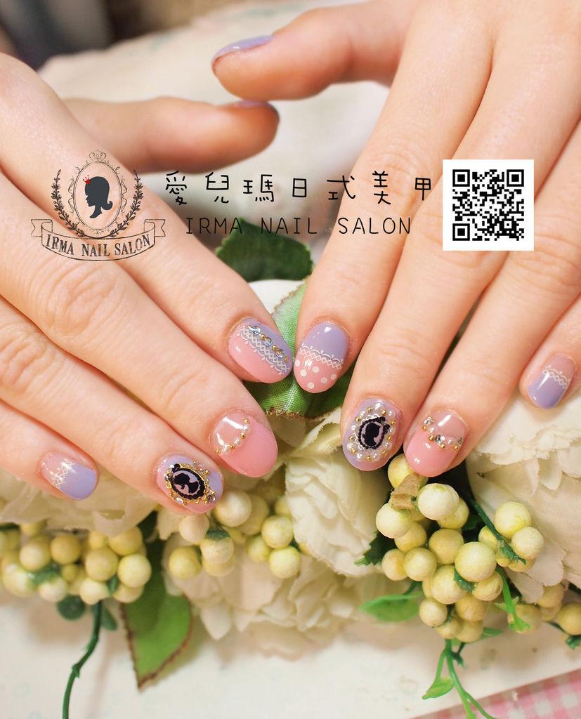 3月光療凝膠指甲Gel nail Mar .(3).jpg