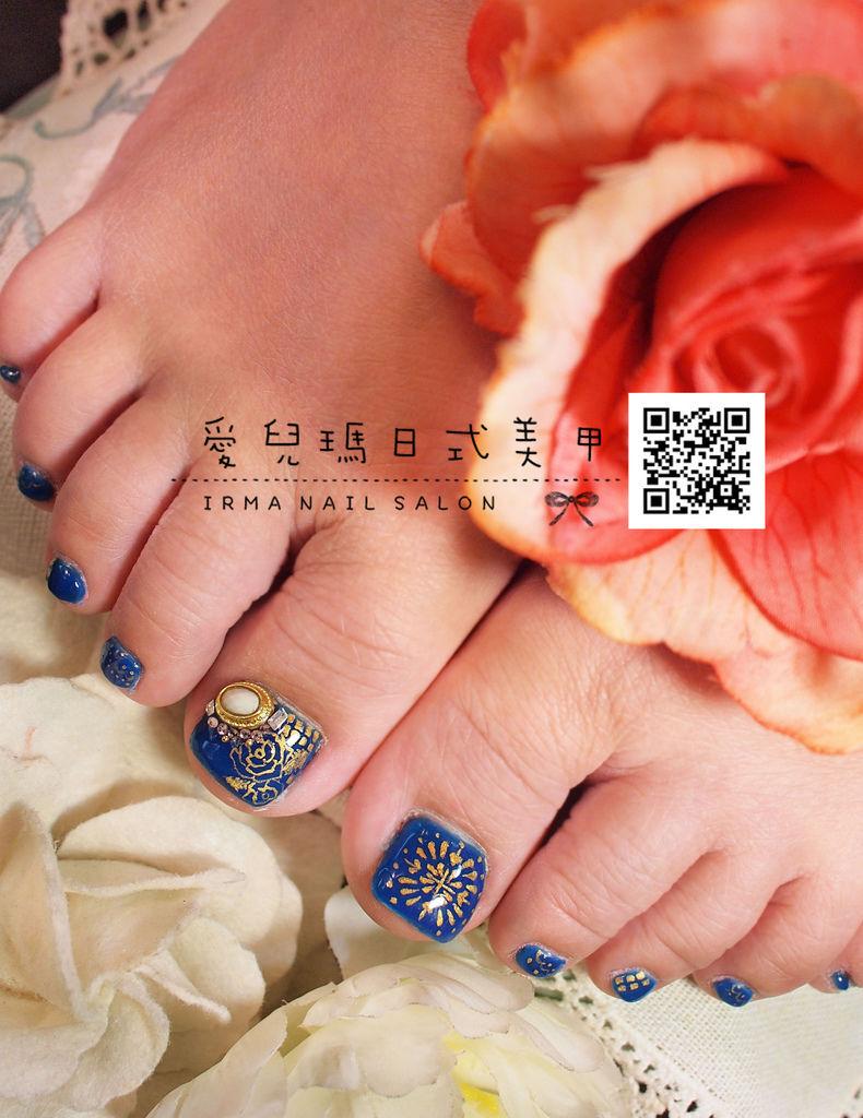 103年4月光療凝膠指甲Gel nail Apr.(4).jpg