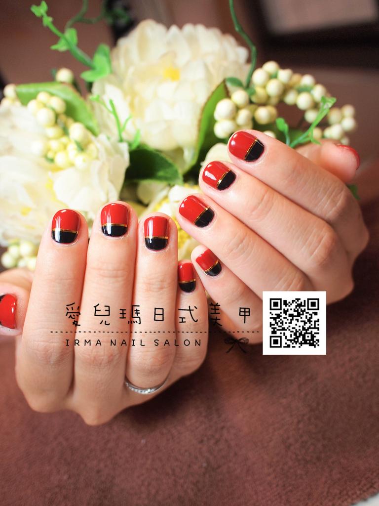 103年7月光療凝膠指甲Gel nail July.(6).jpg