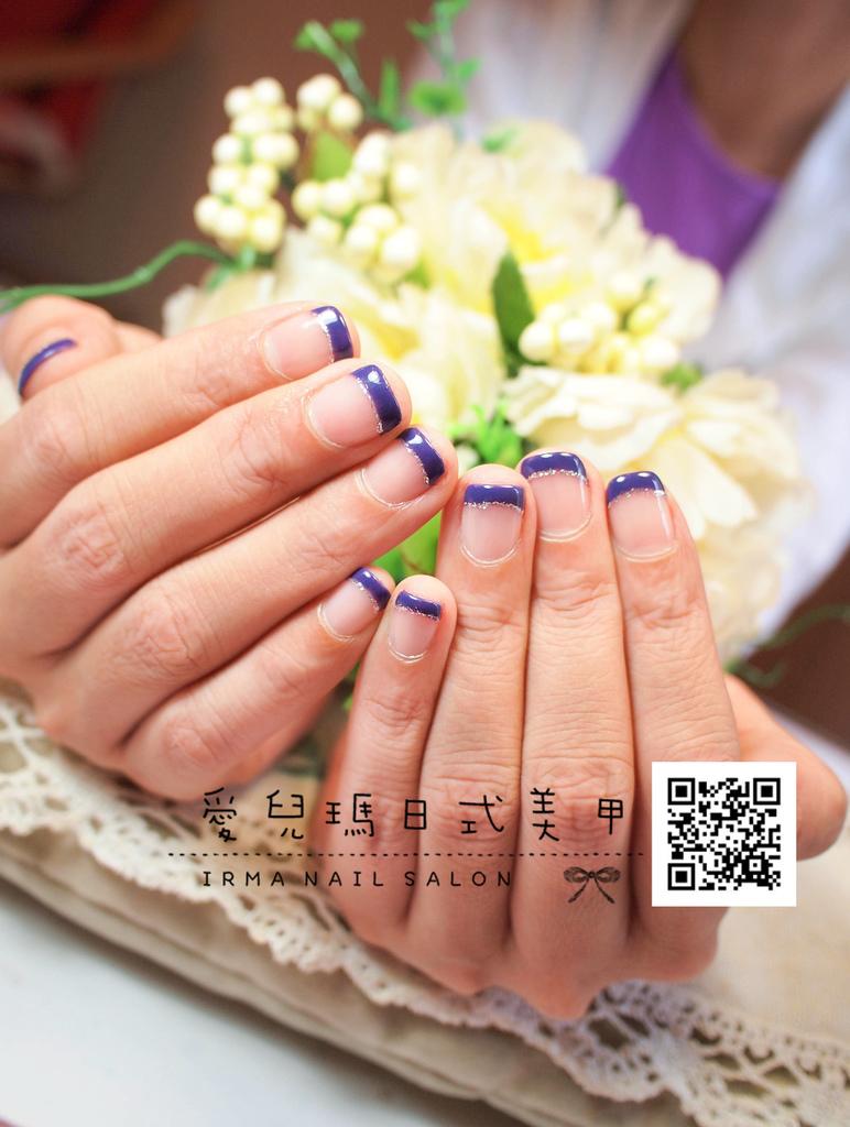 103年7月光療凝膠指甲Gel nail July.(7).jpg