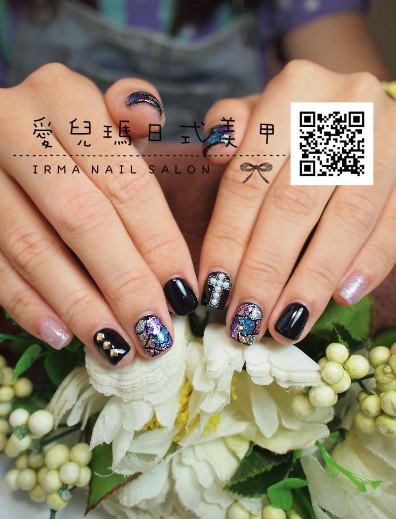 103年7月光療凝膠指甲Gel nail July.(12).jpg