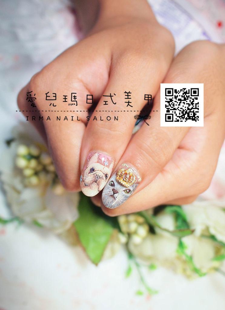 103年7月光療凝膠指甲Gel nail July.(13).jpg