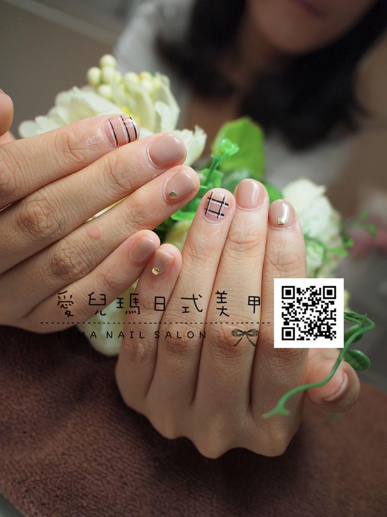 103年8月光療凝膠指甲Gel nail Aug.(10).jpg