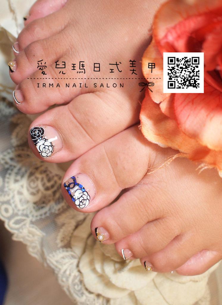 103年9月光療凝膠指甲Gel nail Sep.(5).jpg