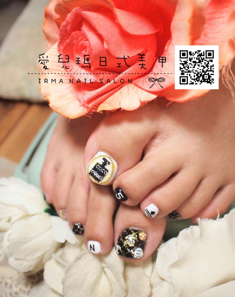 103年10月光療凝膠指甲Gel nail Otc.(1).jpg