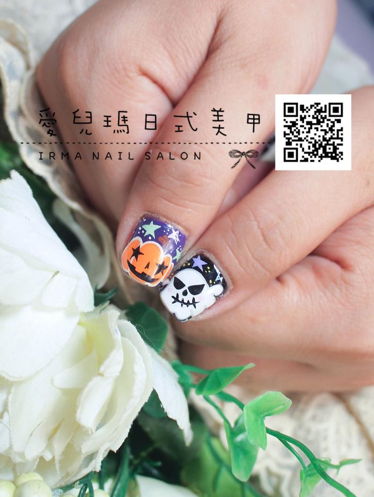 103年10月光療凝膠指甲Gel nail Otc.(3).jpg