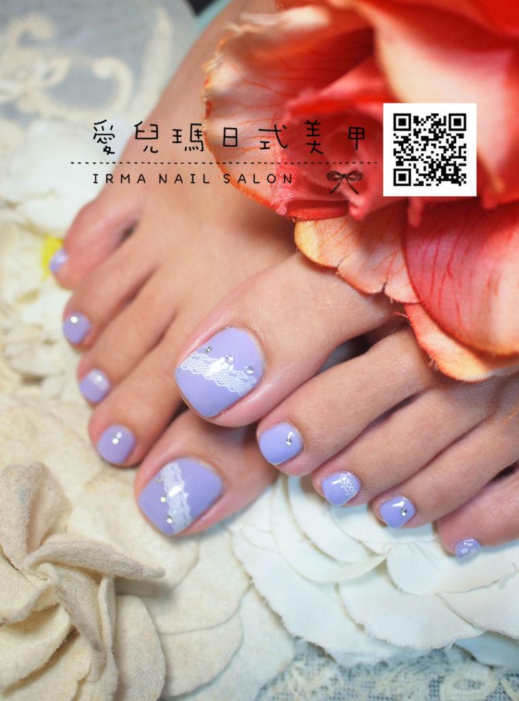103年10月光療凝膠指甲Gel nail Otc.(4).jpg