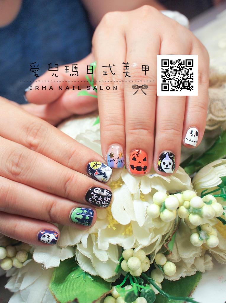 103年10月光療凝膠指甲Gel nail Otc.(5).jpg