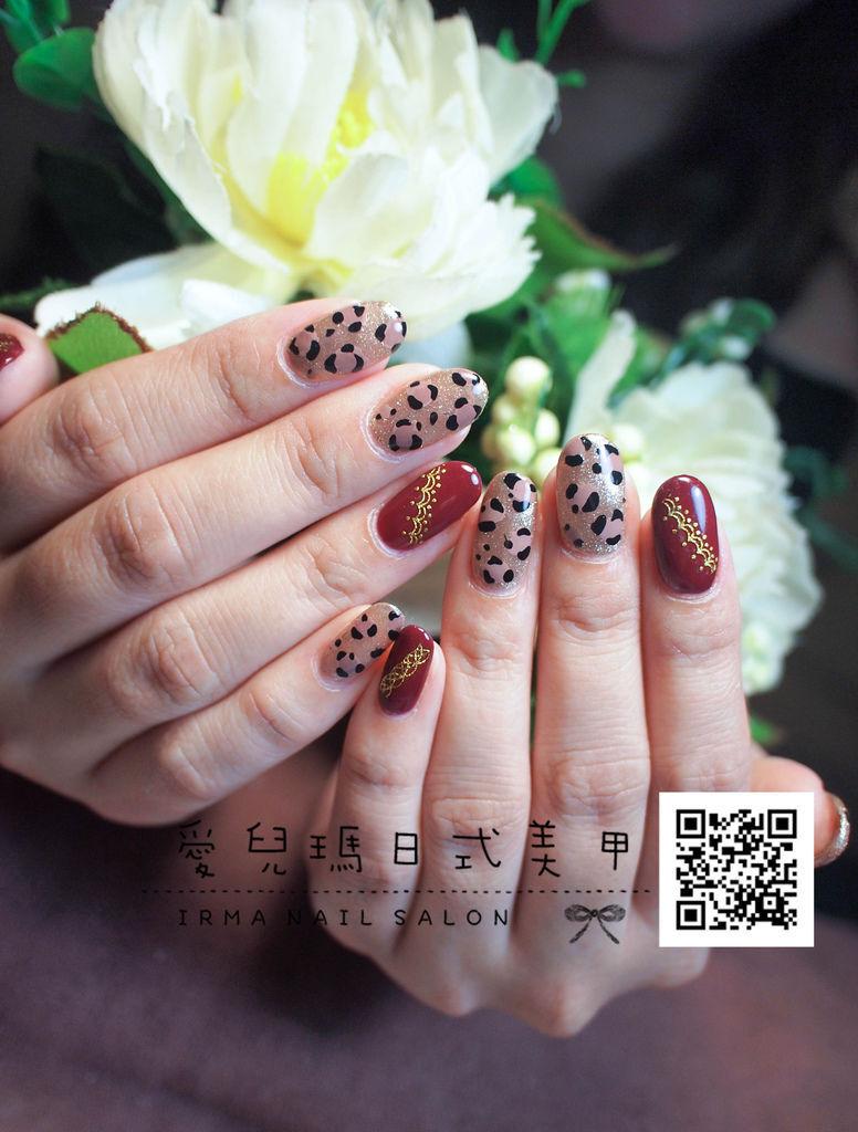 103年10月光療凝膠指甲Gel nail Otc.(8).jpg