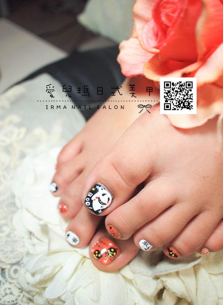 103年10月光療凝膠指甲Gel nail Otc.(9).JPG