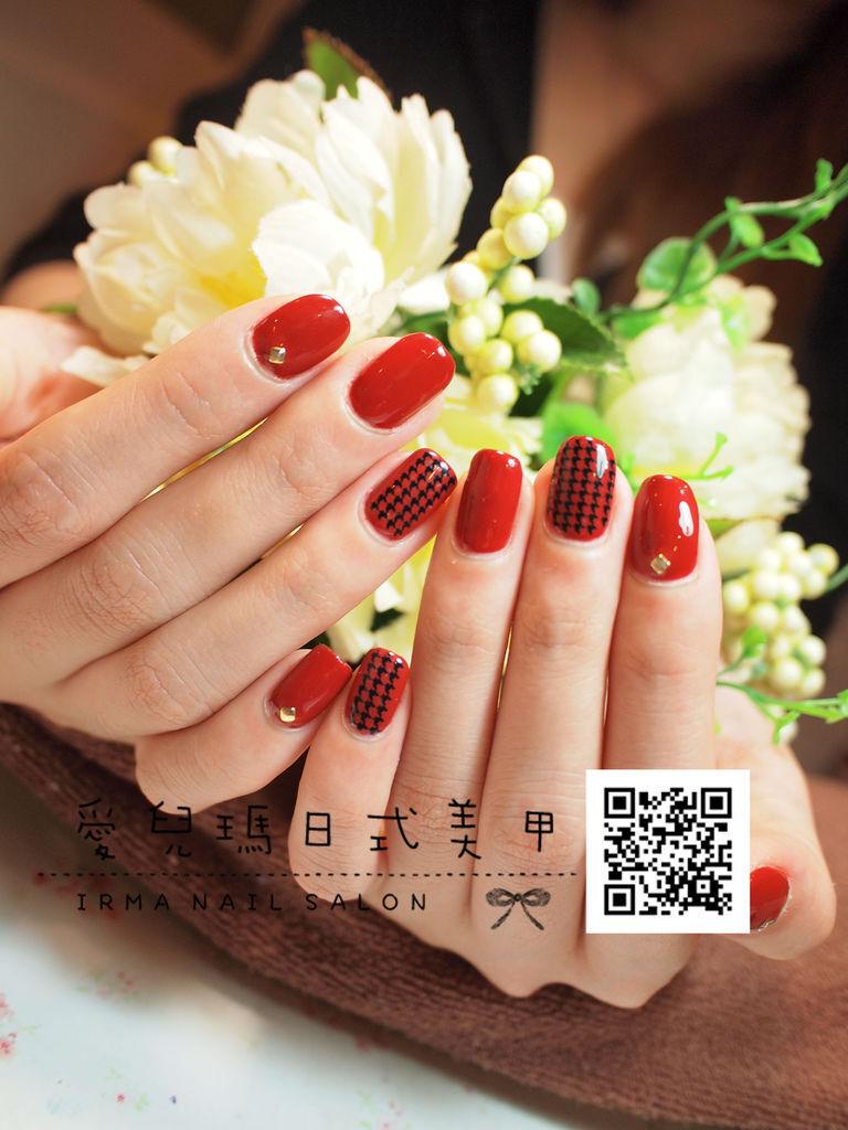 103年10月光療凝膠指甲Gel nail Otc.(11).jpg