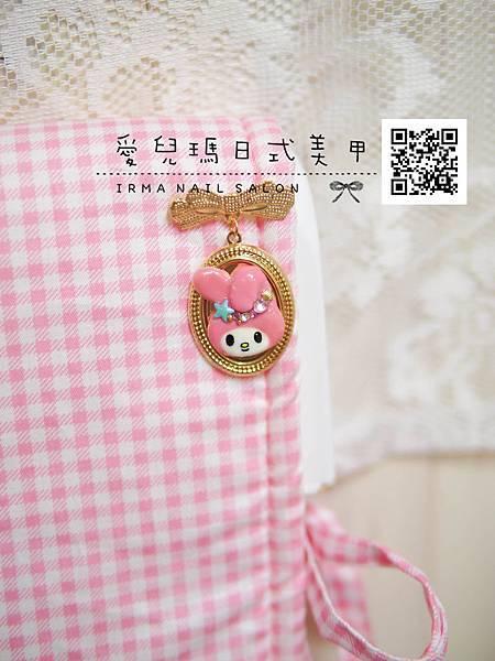 2014凝膠粉雕作品(2).jpg