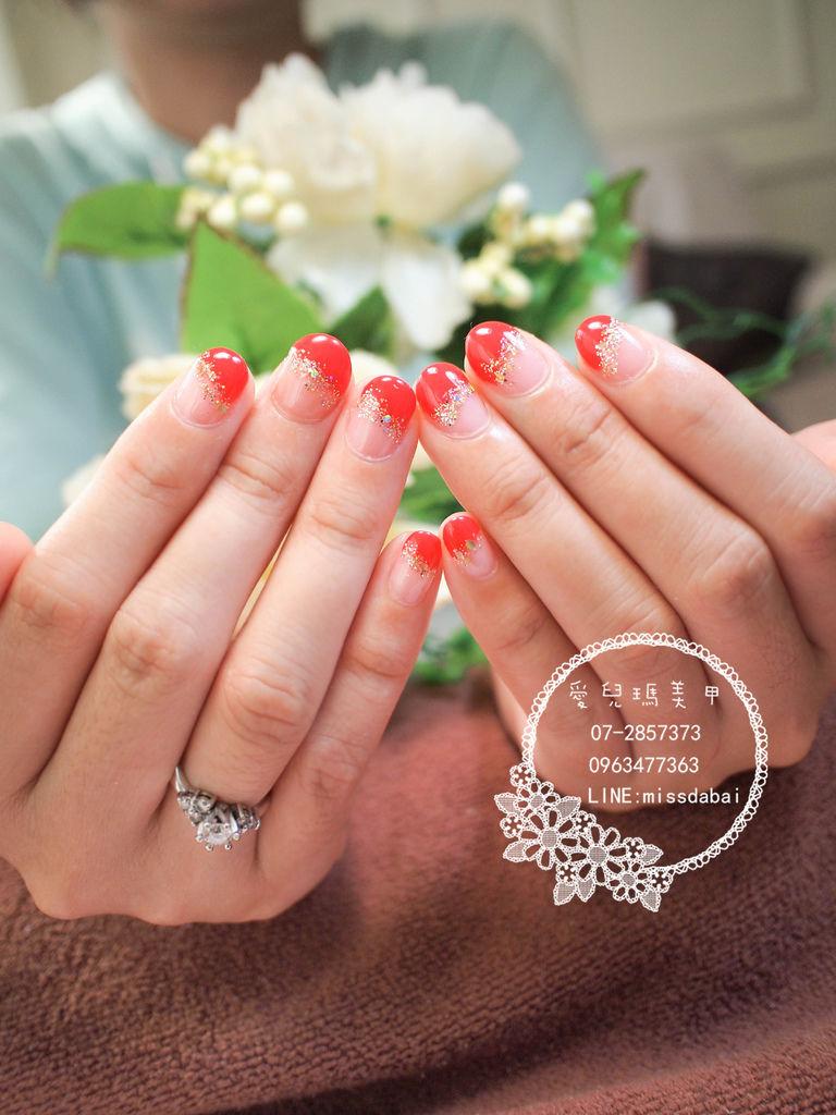104年2月凝膠指甲Gel nail Feb.(1).jpg