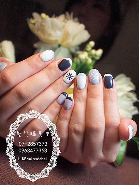 104年4月光療凝膠指甲Gel nail Apr .(5).jpg