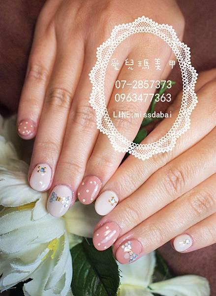 104年4月光療凝膠指甲Gel nail Apr .(6).jpg