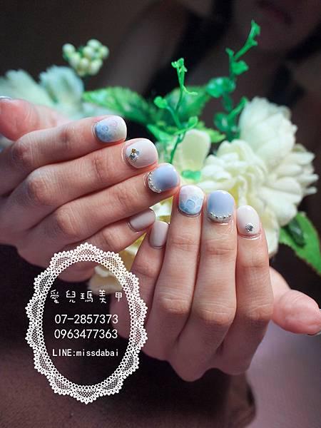 104年5月光療凝膠指甲Gel nail May .(2).jpg