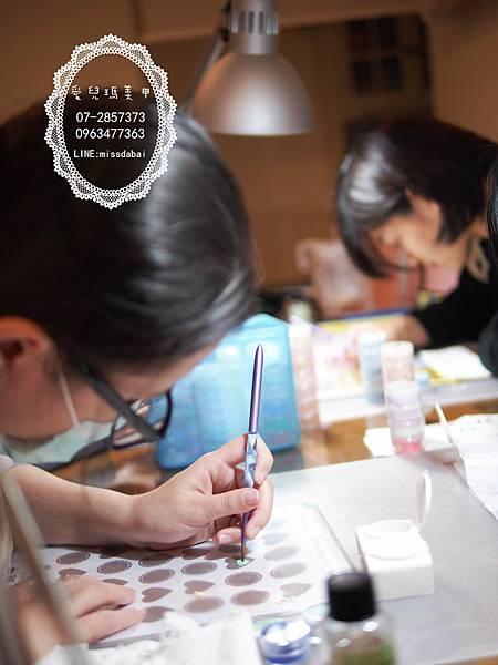 105年1月進階粉雕上課花絮(2).jpg
