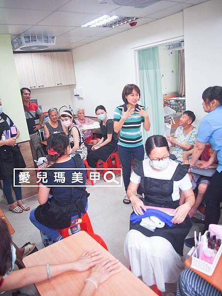 2016年5月1日老人養護中心-義務服務(12).jpg