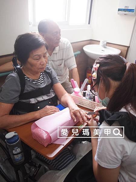 2016年5月1日老人養護中心-義務服務(15).jpg