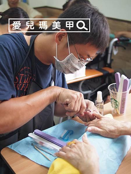 2016年5月1日老人養護中心-義務服務(16).jpg