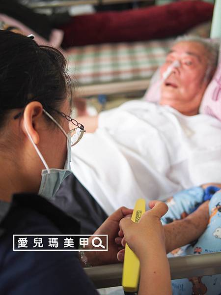 2016年5月1日老人養護中心-義務服務(18).jpg