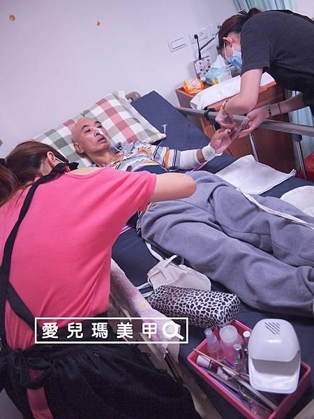 2016年5月1日老人養護中心-義務服務(22).jpg