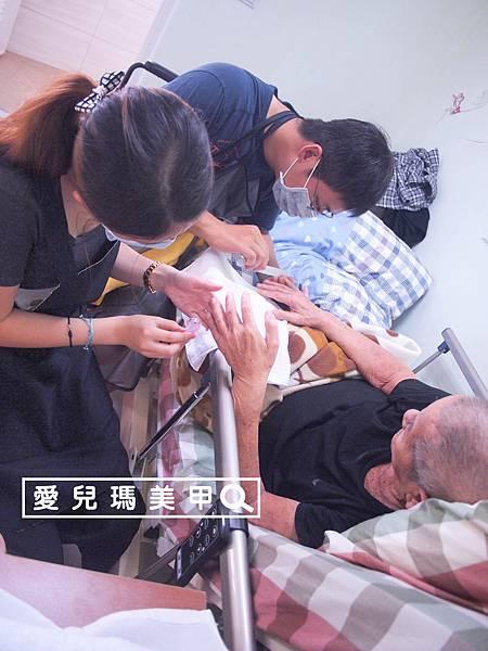 2016年5月1日老人養護中心-義務服務(24).jpg
