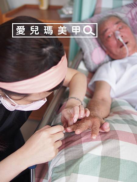 2016年5月1日老人養護中心-義務服務(25).jpg