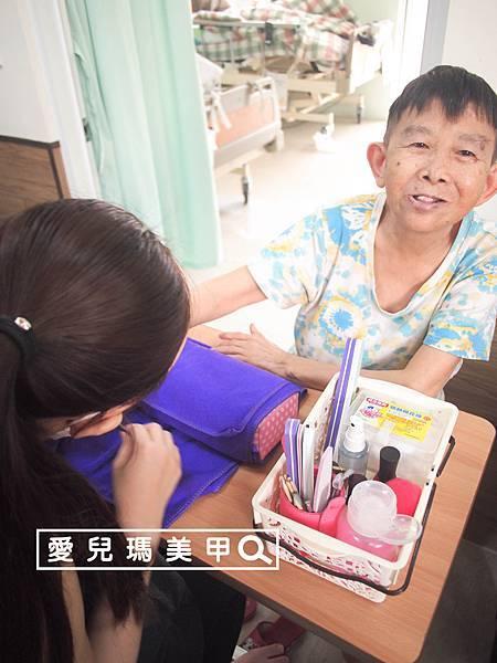2016年5月1日老人養護中心-義務服務(27).jpg