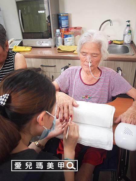 2016年5月1日老人養護中心-義務服務(28).jpg