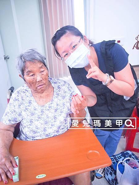 2016年5月1日老人養護中心-義務服務(30).jpg