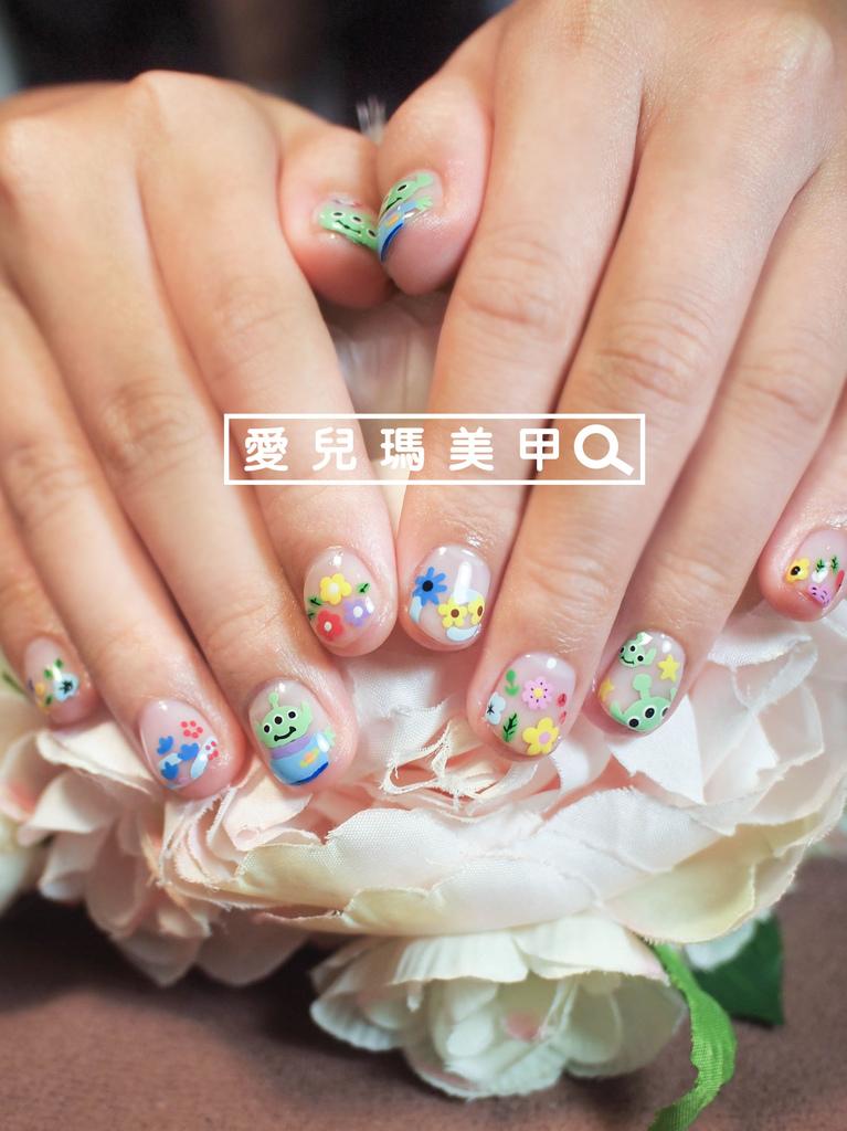 105年10月光療凝膠指甲Gel nail Otc.(3).jpg