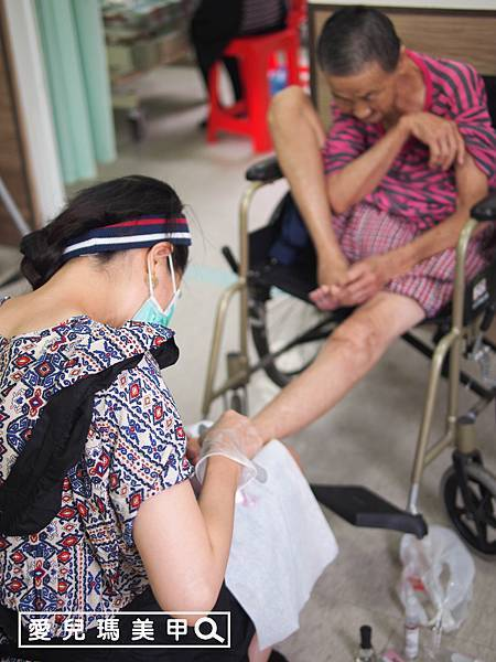 2016年7月31日老人養護中心-義務服務(1).jpg