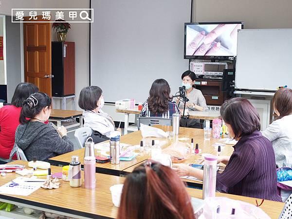 2017.4.5美甲職訓課程-指甲彩繪(4).JPG