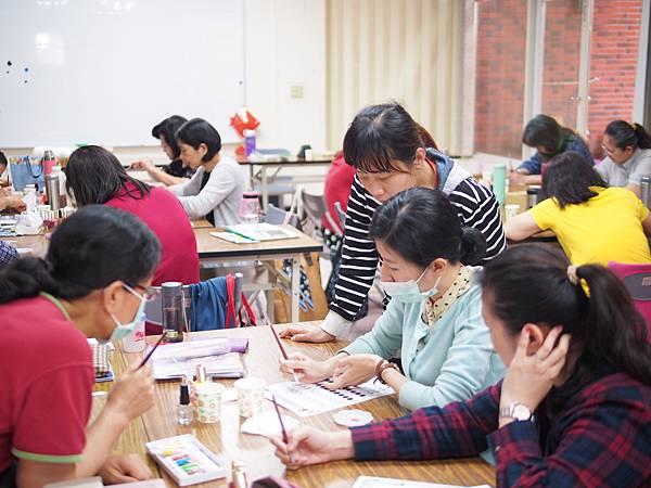 2017.04.24美甲職訓課程花絮(9).JPG