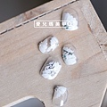 2017年6月光療凝膠指甲Gel nail Jun .(4).jpg