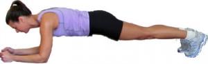 Elbow-Plank1-300x93.jpg