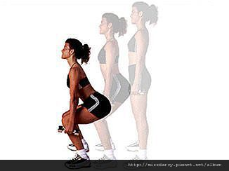squat woman exercise.jpg