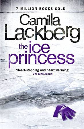 the-ice-princess-by-camilla-lackberg