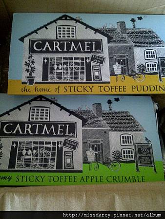 The-delivery-from-Cartmel-Village-Shop