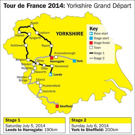 Tour-de-France-Map.jpg