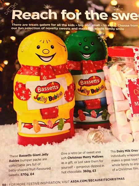 Christmas Jelly Babies.JPG