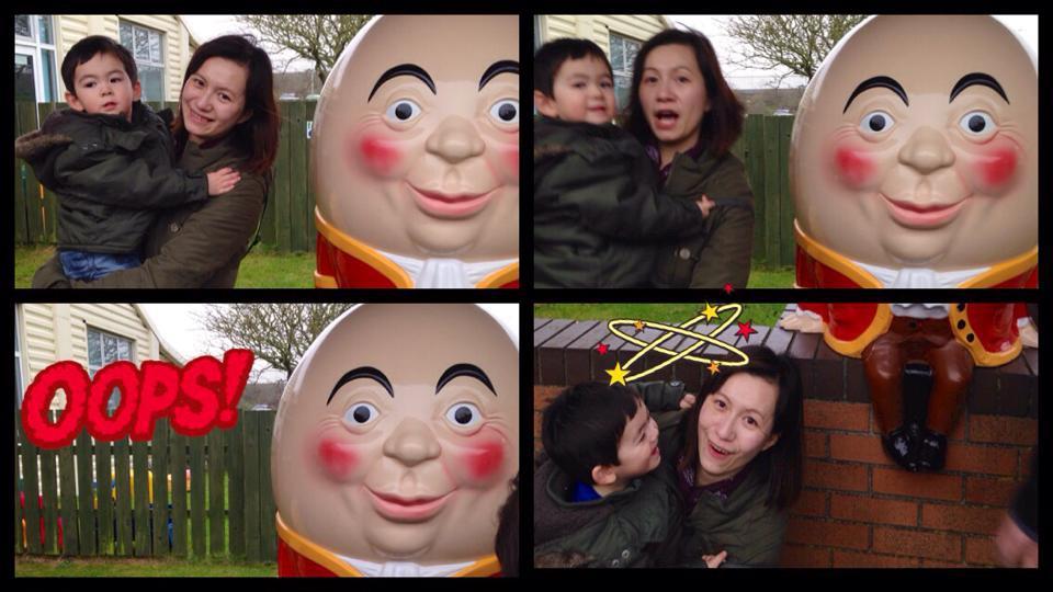 Butlins met the Humpy Dumpy.jpg