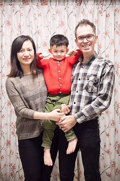 family portrait 2017-1.jpg
