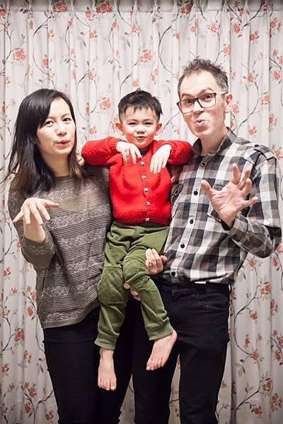family portrait 2017-2.jpg