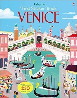 Venice sticker book.jpg