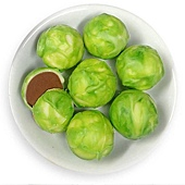 Eat-Your-Greens-christmas-brussels-sprouts.2_grande.jpg