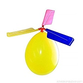 balloon-helicopter-birthday-christmas-party-bag-fillers-boys-girls-loot-kids-toy-pac-935-500x500_0.jpg