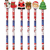 christmas-pencil-with-topper-party-bag-toys-1-pencil--3071-p[ekm]472x531[ekm].png