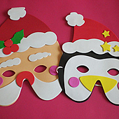 Santa-or-Xmas-Penguin-Mask-All-About-Party-Bags.png